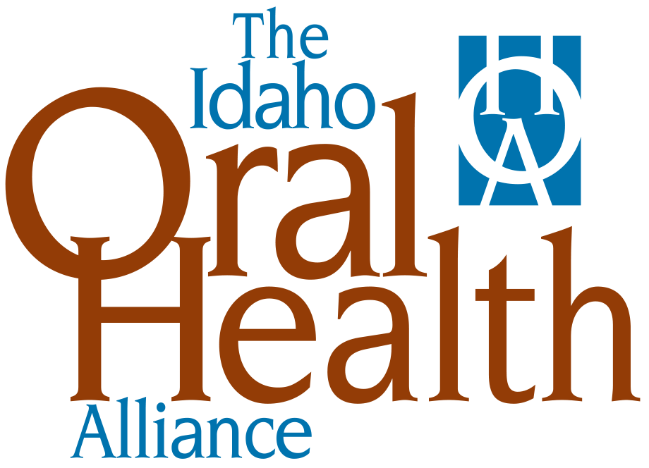 The Idaho Oral Health Alliance